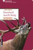 Sauerland macht lustig (eBook, PDF)