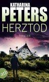 Herztod / Hannah Jakob Bd.1 (eBook, ePUB)