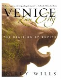 Venice: Lion City (eBook, ePUB)