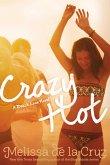 Crazy Hot (eBook, ePUB)