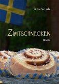 Zimtschnecken (eBook, ePUB)