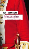 Printenprinz (eBook, ePUB)