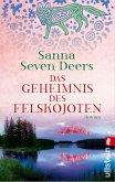 Das Geheimnis des Felskojoten (eBook, ePUB)