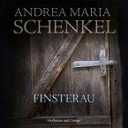 Finsterau (MP3-Download)