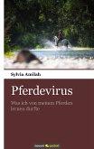 Pferdevirus (eBook, ePUB)