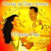 Mantra Pop