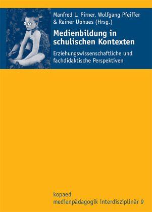pdf Die Justiziabilität wirtschaftlicher,