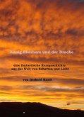 König Eberherz und der Drache (eBook, ePUB)