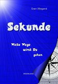 Sekunde (eBook, ePUB)