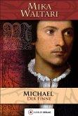 Michael der Finne (eBook, ePUB)