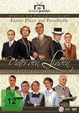 Unter den Linden - Das Haus Gravenhorst DVD-Box