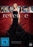 Revenge - Die komplette erste Staffel DVD-Box