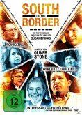 South of the Border - Oliver Stone