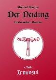 Irminsul / Der Neiding Bd.1 (eBook, ePUB)