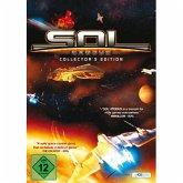 Sol: Exodus (Download für Windows)