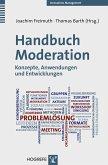 Handbuch Moderation