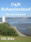 Café Schauinsland (eBook, ePUB)