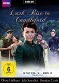 Lark Rise to Candleford - Box 2 (3 Discs)