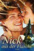 Nick aus der Flasche - Snippet (eBook, ePUB)