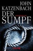 Der Sumpf (eBook, ePUB)