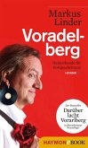 Voradelberg (eBook, ePUB)