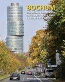 Bochum, Die Blume des Reviers\Bochum, The flower of the Ruhr\Bochum, La fleur de la Ruhr