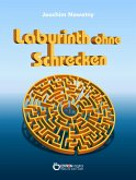 Labyrinth ohne Schrecken (eBook, ePUB)