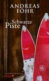 XXL-Leseprobe - Schwarze Piste / Kreuthner und Wallner Bd.4 (eBook, ePUB)