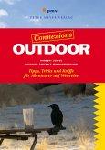 Outdoor (eBook, PDF)