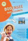 Bodensee mit Kindern (eBook, PDF)