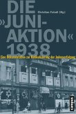 Die Juni-Aktion 1938 (eBook, PDF)