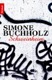 Schweinheim - Special Chapter (eBook, ePUB)
