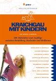 Kraichgau mit Kindern (eBook, PDF)