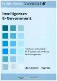 Intelligentes E-Government