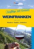 Weinfranken (eBook, PDF)