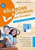 Rheinland mit Kindern (eBook, PDF)