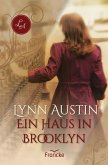 Ein Haus in Brooklyn (eBook, ePUB)