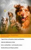 Richtig schöne Hundefotos (eBook, ePUB)