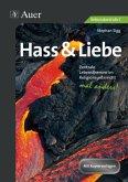 Hass & Liebe - Sekundarstufe I