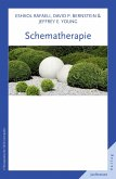 Schematherapie (eBook, ePUB)