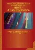 NLP II - die neue Generation (eBook, ePUB)