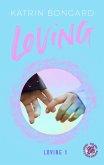Loving (eBook, ePUB)