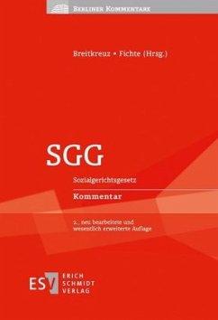 SGG - Arndt, Nina; Böttiger, Walter; Breitkreuz, Tilman; Fichte, Wolfgang; Fock, Michael; Kühl, Andrea