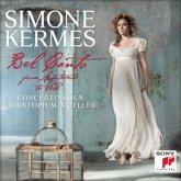 Bel Canto-From Monteverdi To Verdi