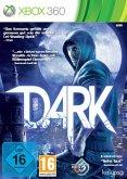 Dark (Xbox 360)