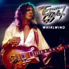 Whirlwind Von Tommy Bolin Vinyl Schallplatte Buecher De