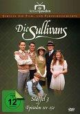 Die Sullivans - Staffel 3 - Episode 101-150 Fernsehjuwelen