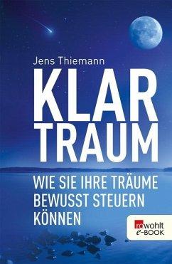 Klartraum (eBook, ePUB) - Thiemann, Jens