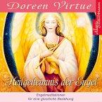 Heilgeheimnis der Engel (MP3-Download)