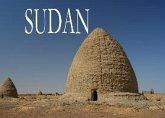 Kleiner Bildband Sudan